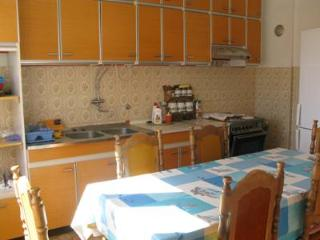 VRTODUSIC(399-992) - Banjol vacation rentals
