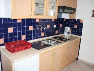 JOKIC(413-1165) - Mali Maj vacation rentals