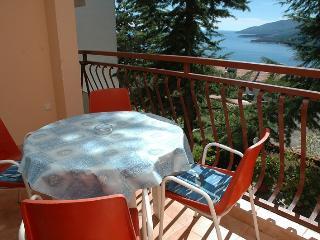 Rabac Emilia(426-1936) - Rabac vacation rentals