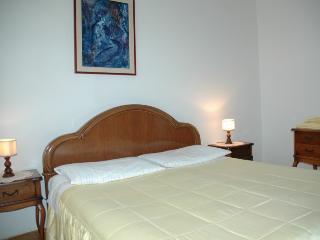 Banjole Ferienwohnung CELIJA(44-90) - Banjole vacation rentals