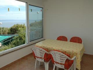 LIDIJA (442-3021) - Ravni vacation rentals