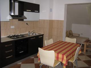 Marinko Baskovic(450-3801) - Splitska vacation rentals