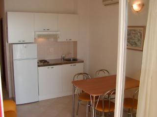 Nice 2 bedroom House in Seget Vranjica - Seget Vranjica vacation rentals