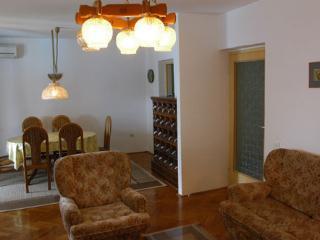 Villa Marija(453-3852) - Seget Vranjica vacation rentals