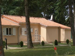 RESIDENCE MATERADA(479-3721) - Mali Maj vacation rentals