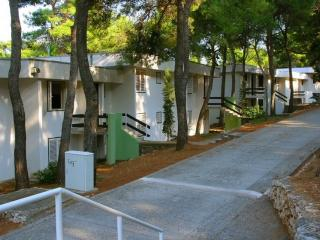 ADRIATIQ RESORT FONTANA(482-3690) - Pokrivenik vacation rentals