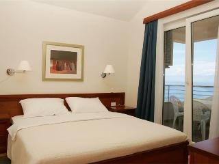 APARTMENTS PUNTA(496-3404) - Veli Losinj vacation rentals