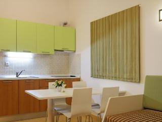 Bright 2 bedroom Vacation Rental in Hvar - Hvar vacation rentals