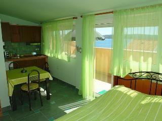 OAZA(639-1116) - Dramalj vacation rentals