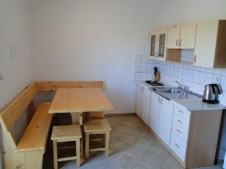Nice 2 bedroom House in Rabac - Rabac vacation rentals