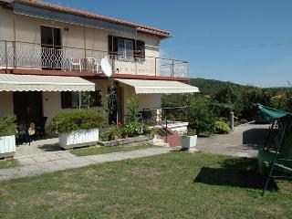 LAURA NEVIO Bertosa(663-1191) - Labin vacation rentals