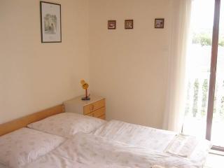 Cozy 2 bedroom House in Sveti Vid-Miholjice - Sveti Vid-Miholjice vacation rentals