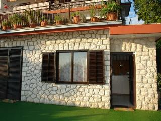 DRAGICA(698-5842) - Dramalj vacation rentals