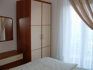 Romantic 1 bedroom House in Vantacici - Vantacici vacation rentals