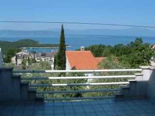 Belavic(771-1595) - Njivice vacation rentals