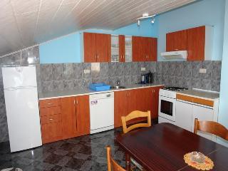 TAJCI(779-1606) - Jadranovo vacation rentals