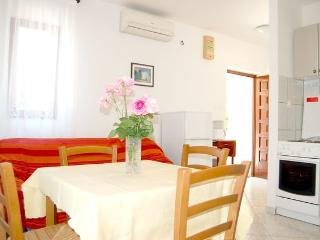 Bright 1 bedroom Vacation Rental in Malinska - Malinska vacation rentals