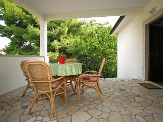Cozy 2 bedroom House in Baska - Baska vacation rentals