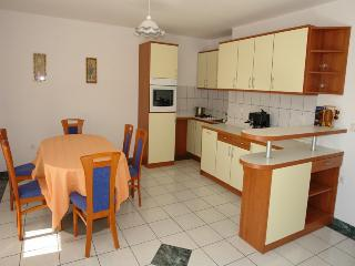 NEVEN(835-1734) - Tribalj vacation rentals