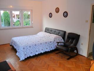 Banjole Ferienhaus Pula VILLA NADA(84-4506) - Banjole vacation rentals