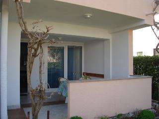 Cozy 1 bedroom House in Vantacici - Vantacici vacation rentals