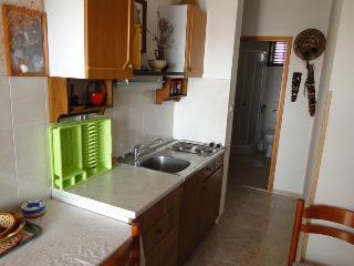 LIDA(886-2099) - Cove Lozica (Rogoznica) vacation rentals