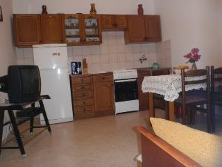 Bright 2 bedroom House in Silo - Silo vacation rentals