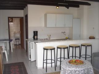 BARANIC(919-2017) - Vrbnik vacation rentals