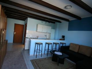BARANIC(919-2014) - Island Krk vacation rentals