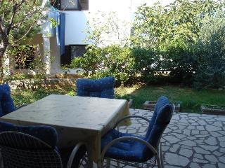 BRUSIC ANA(922-2018) - Vrbnik vacation rentals