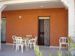 GRSKOVIC Z set(945-2077) - Silo vacation rentals