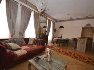 Exclusive Luxury Apartment Monaco - Monte-Carlo vacation rentals