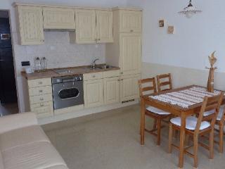 BADURINA(983-2166) - Umag vacation rentals
