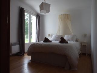 Les Ruches de Salaunes chambre d'hôte numero 1 - Salaunes vacation rentals