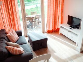 Domi Lini - Home of Pure Linen Rest - Druskininkai vacation rentals