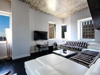 Midtown Dexter Penthouse - New Rochelle vacation rentals