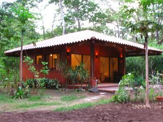 Casa Rustica 2 -  Boutique Style Beach House a few steps from the surf - Tamarindo vacation rentals