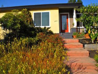 Berkeley Sib - Gradution Special - Orinda vacation rentals