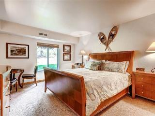 PARK STATION 216B: Near Town Lift! - Park City vacation rentals