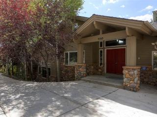 THISTLE 3165: Spacious Retreat! - Deer Valley vacation rentals