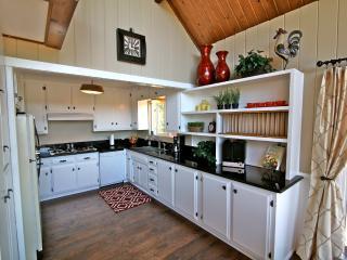 Arrowhead Chalet - beautiful remodeled home! - Lake Arrowhead vacation rentals