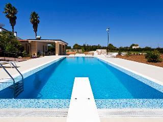 Tenuta Torrevento - Asiago vacation rentals