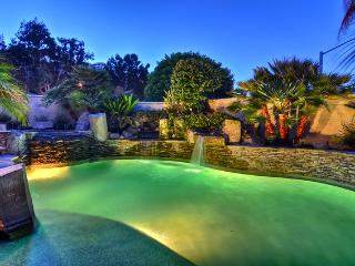Dream home w/ pool, spa, putting green, bikes! - Dana Point vacation rentals