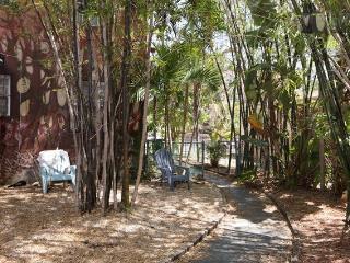 Cozy6 Short/long Term Vacation Apartment6 - Florida South Atlantic Coast vacation rentals