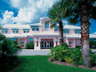 Orlando Florida, 3-Bedroom Lock-off  Disney! - Orlando vacation rentals