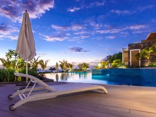 Cap Ouest Seaview 2 Bedrooms by Dream Escapes - Flic En Flac vacation rentals