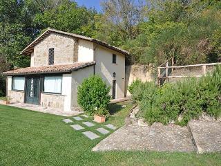 Castiglione In Teverina - 48530001 - Lazio vacation rentals