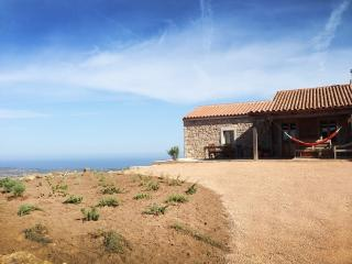 casa - Aglientu vacation rentals