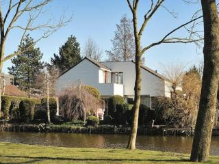 Nice room with balcony in B&B near Amsterdam - Purmerend vacation rentals