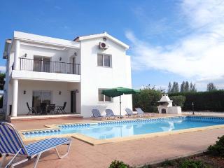 Villa Georgie - Coral Bay vacation rentals